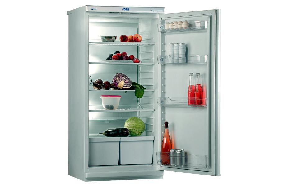 Как сделать так, чтобы холодильник прослужил...