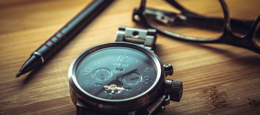 Как эффективно использовать собственное время?